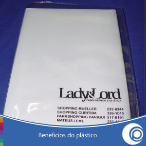 beneficios-do-plastico